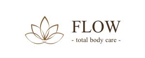 難波・大国町のマタニティOKの美容整体リンパサロン「FLOW」